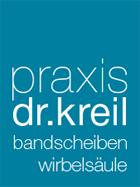 Praxis Dr. Kreil